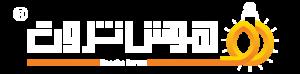 لوگوی شرکت هوش ثروت